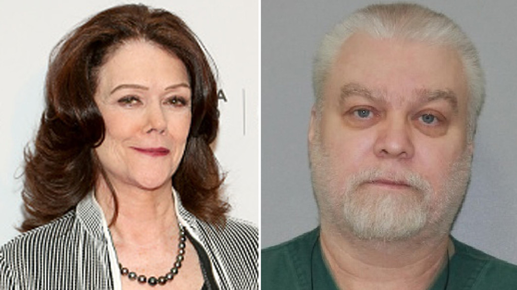 Attorney for Stephen Avery announces $100K reward for arrest, conviction of 'real' Halbach killer