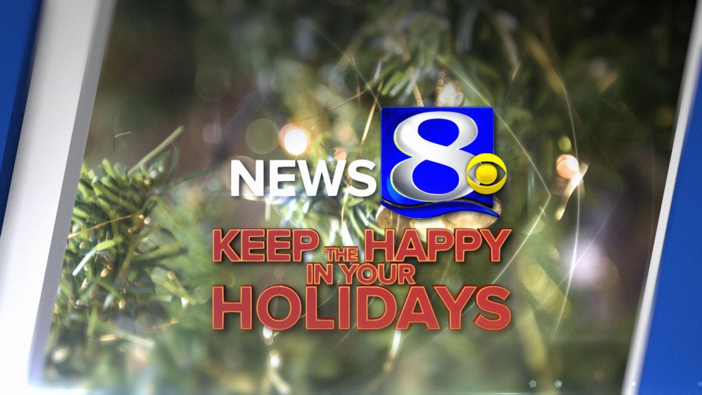 Keep the Happy in Your Holidays: Pets for presents, not a good idea?