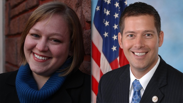 US House District 7 candidates answer questions