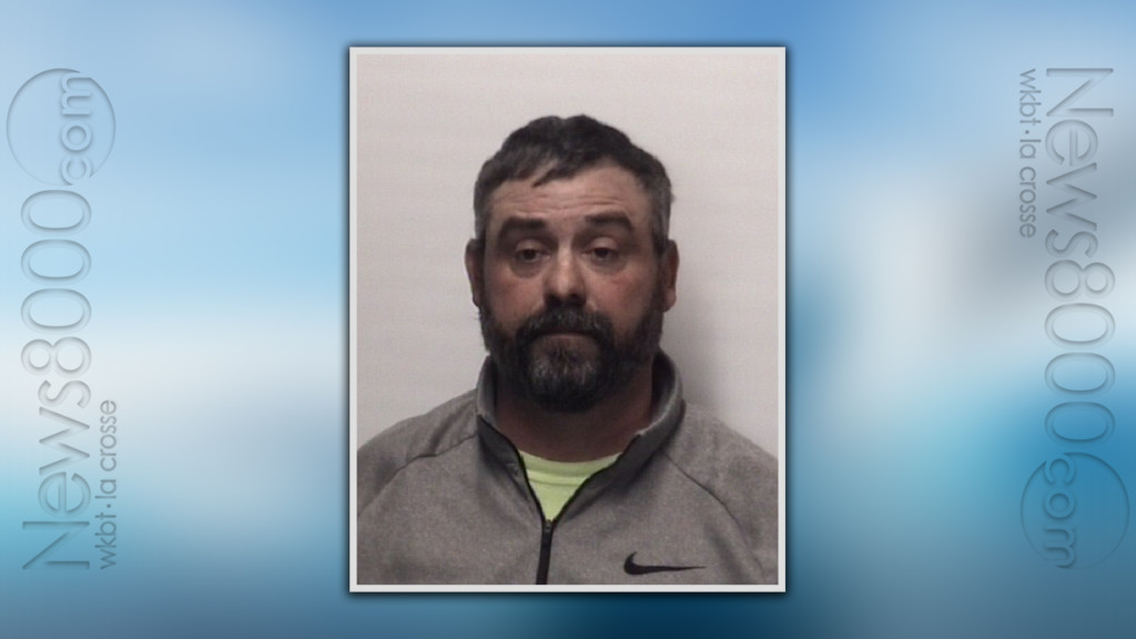 New details released in Crawford County shooting