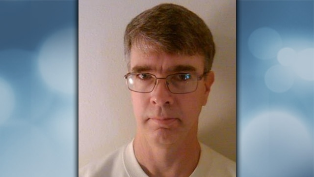 Convicted sex offender released in West Salem
