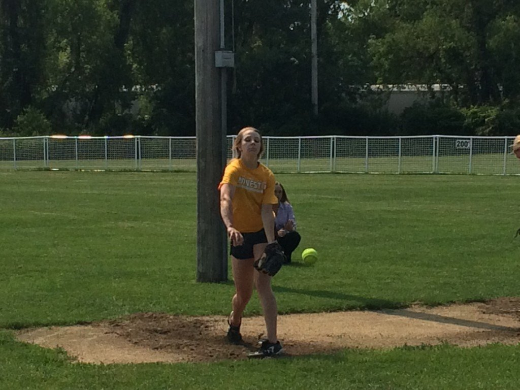 Logan preps for first state appearance since 2005