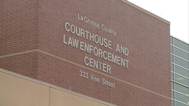 Holmen woman sentenced to probation for role in infant's death