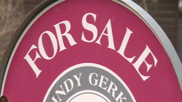 Realtor: Housing market 'very competitive' in area