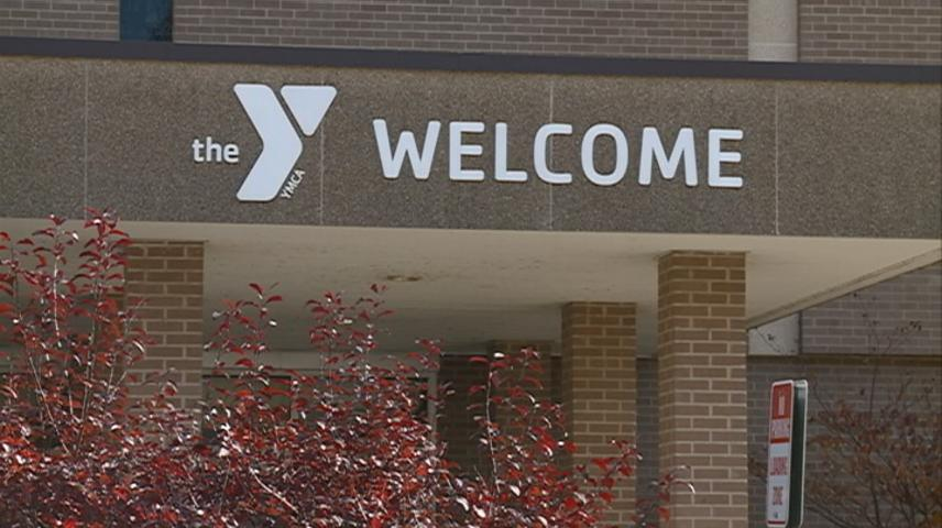 La Crosse, Onalaska YMCA locations will watch kids for free for voters this election day