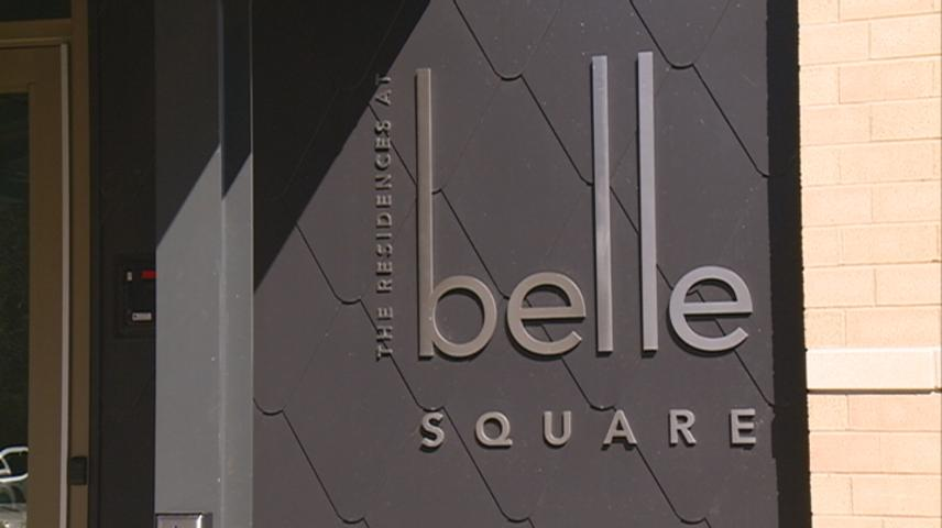 Mayo to open new clinic in La Crosse's Belle Square