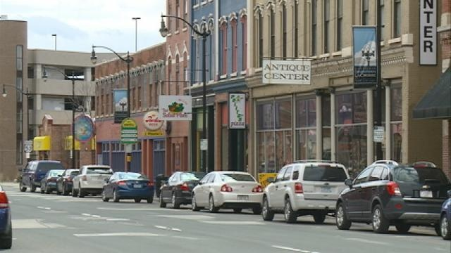 La Crosse named one of the 'most exciting small cities in America'