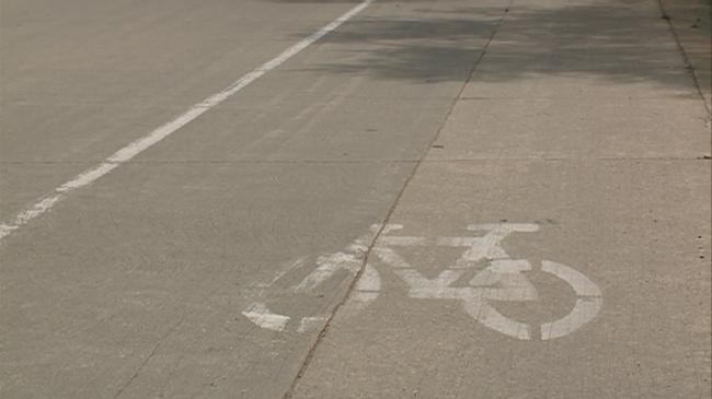 La Crosse renews silver rating as Bike Friendly Community