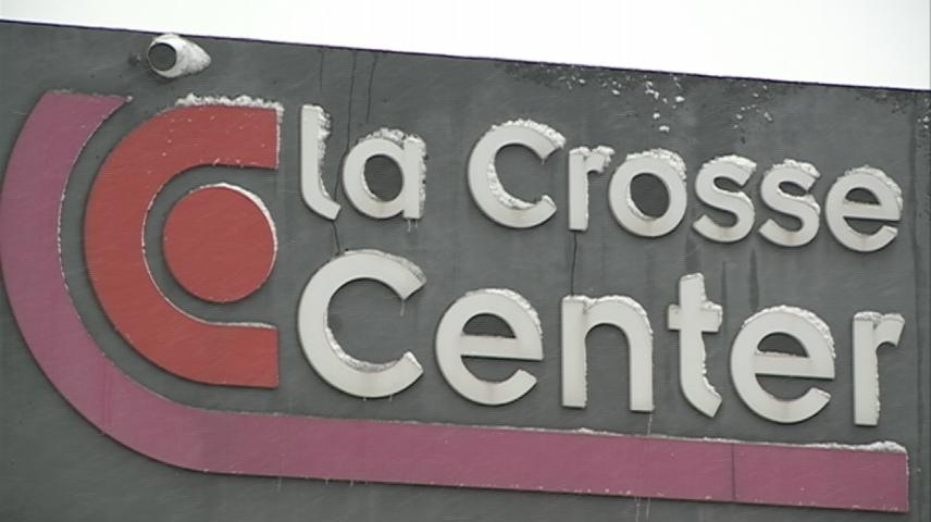 Family Fest returns to La Crosse Center this weekend