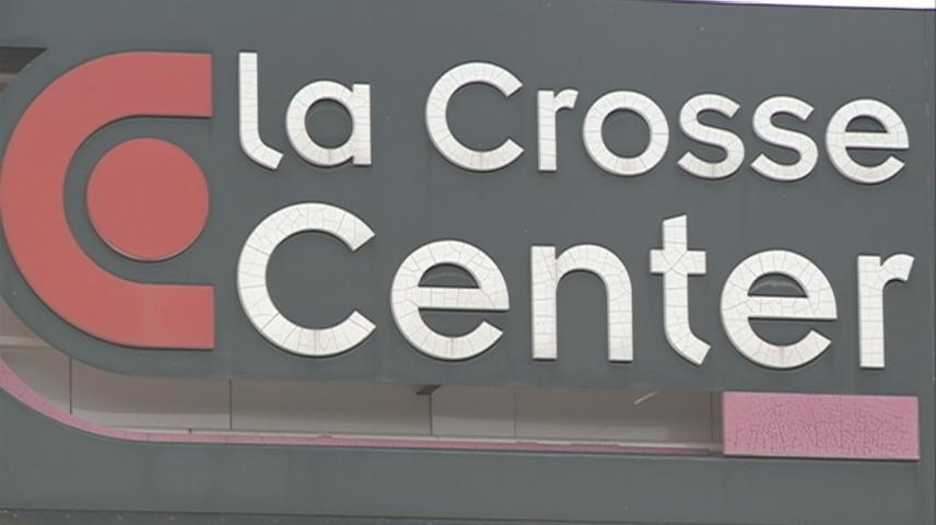 News 8 Investigates: La Crosse Center contractors credit city thousands of dollars for food expenses