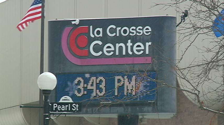 La Crosse Center Board decides to conduct economic impact study on renovation