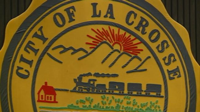 Diversity Council works to make La Crosse more inclusive