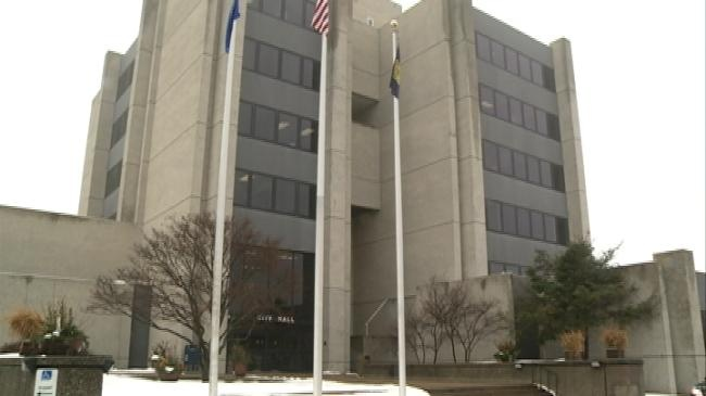 La Crosse to ask neighbors for help paying for 'regional services'