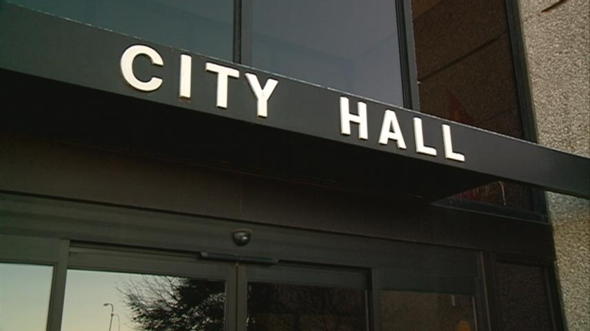 Mayor Kabat: city will not enforce some of Trump's immigration policies