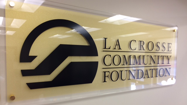 La Crosse Community Foundation supports a new project to end systemic racism