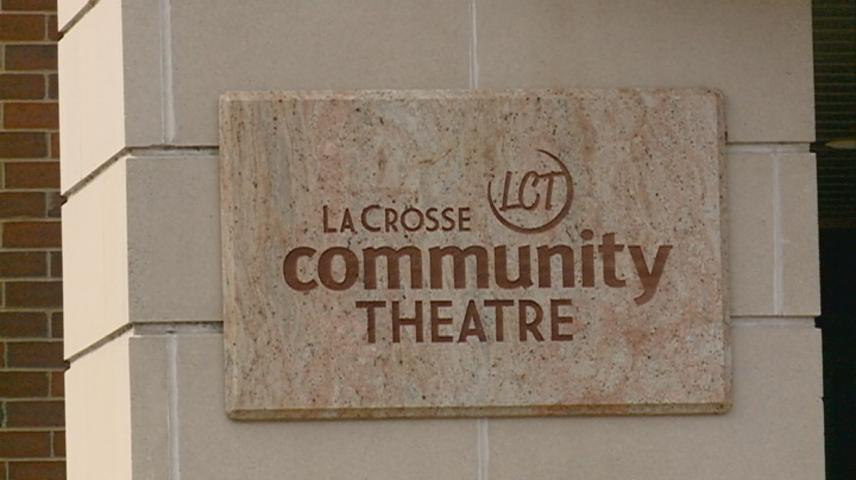 La Crosse Community Theatre to hold drawings for tickets to Hamilton