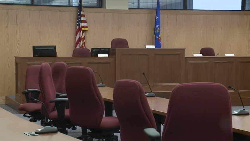 La Crosse County accepting applications for District 12 vacancy