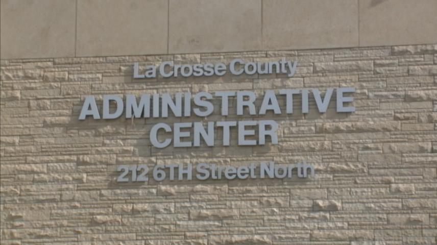 La Crosse County looking for new Board of Supervisors member