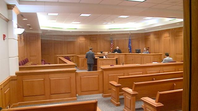 Three candidates vying for La Crosse County Circuit Court judge position
