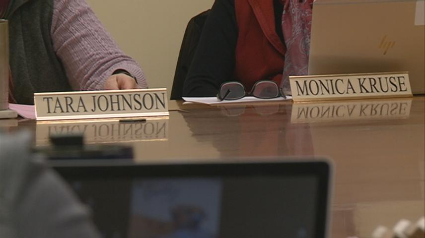 La Crosse County homelessness prevention to get financial boost