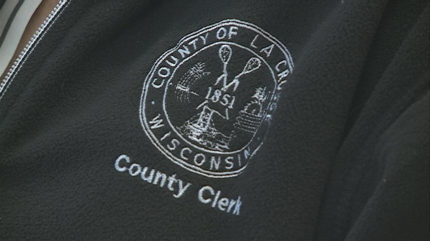 La Crosse County Clerk reacts to proposal to move Wisconsin's 2020 presidential primary
