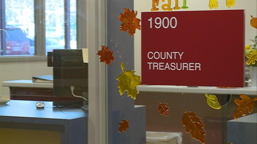 La Crosse County adding special election to spring ballot for County treasurer