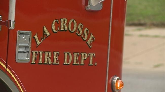 Fire Chief proposes new station in La Crosse's south side