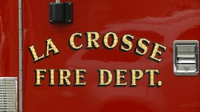 Investigators: Railroad ties soaked with flammable material
