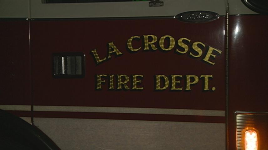 La Crosse Fire Department hopes to renovate old stations with Five Year Plan