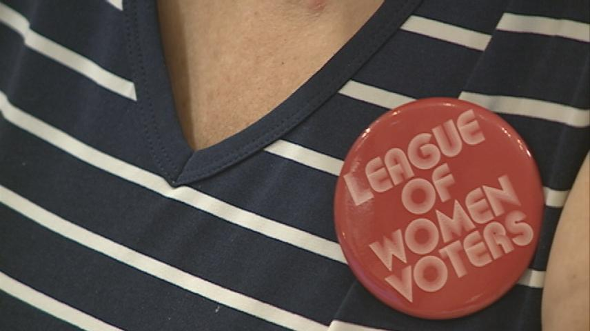 la-crosse-league-of-women-voters-button_1532402174417-jpg_12527531_ver1-0.jpg