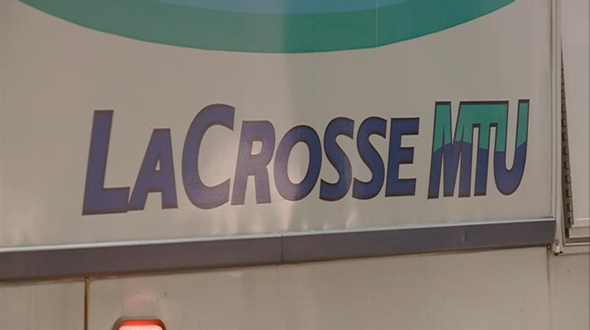 La Crosse MTU to get new bus thanks to national lawsuit against Volkswagen