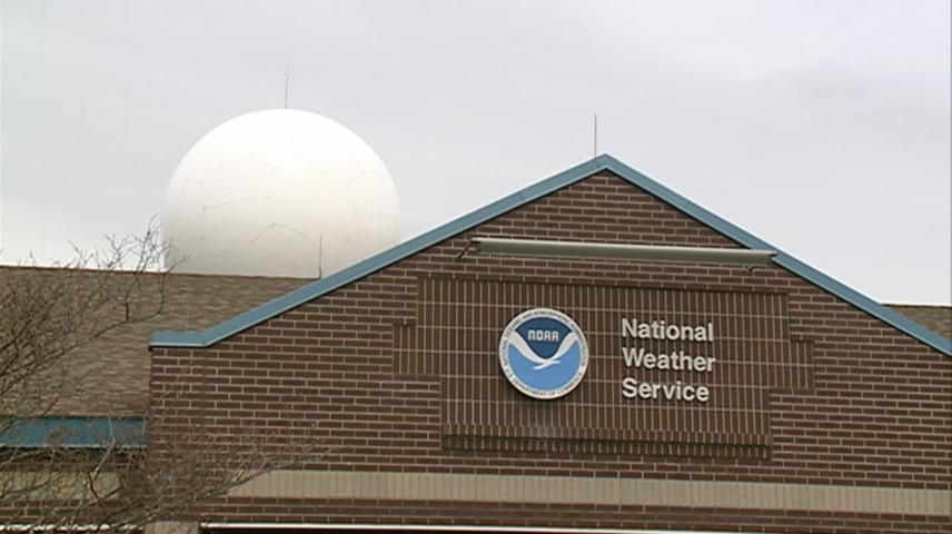 La Crosse Storm Spotter Training class to be rescheduled due to winter storm