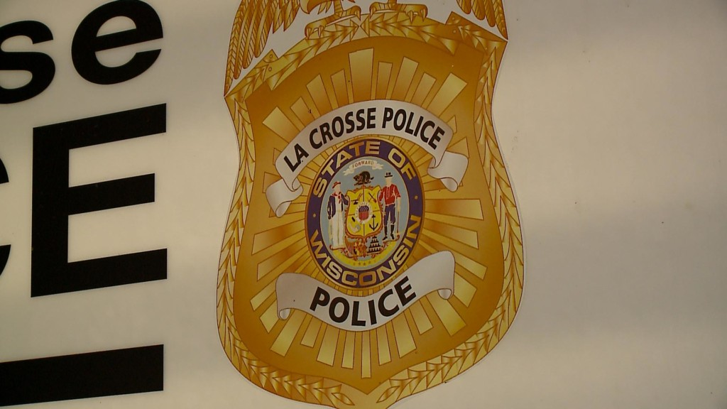 Search continues for new La Crosse chief of police