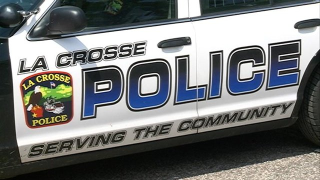 La Crosse 13-year-old girl approached twice by unknown drivers