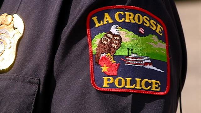 La Crosse police receive grant for new officer on north side