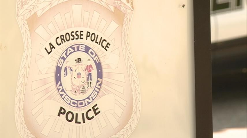 National Night Out brings officers, communities together in La Crosse