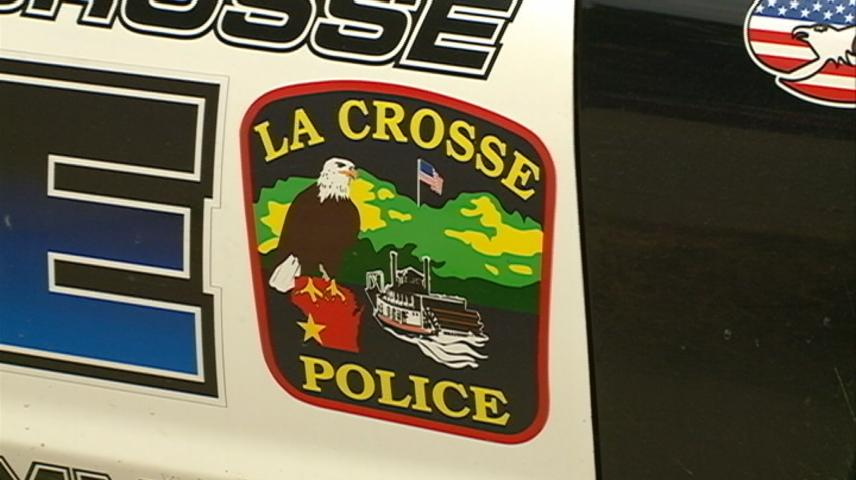 La Crosse Police Department increasing patrols for Oktoberfest weekend