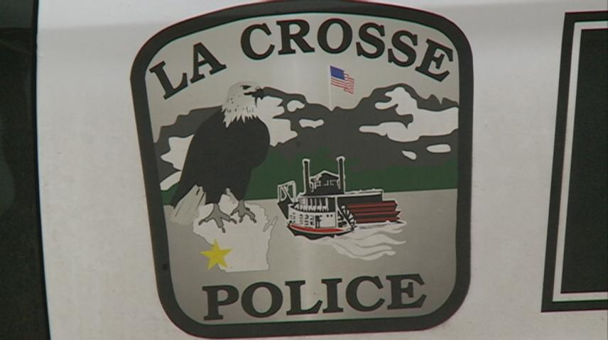 La Crosse Police Department sees savings with greener squad car technology