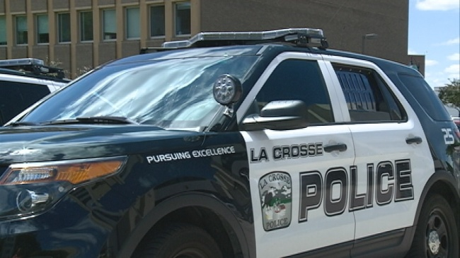 La Crosse PD makes switch to 12-hour shifts