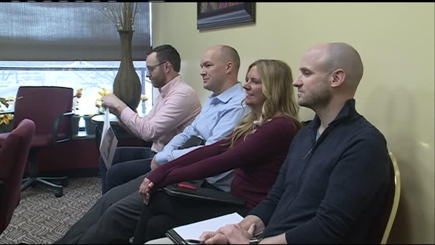 Next steps for the La Crosse Center discussed at board meeting