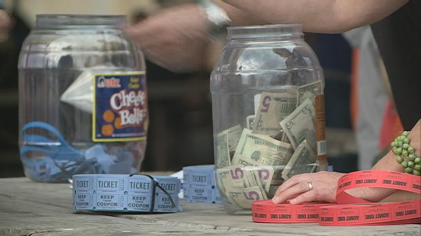 La Crosse SOUP donors vote for program to financially benefit those leaving jail