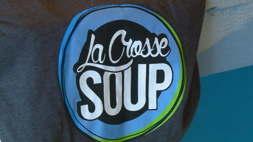 La Crosse Soup-toberfest raises money for Hmong cultural dance after-school activity