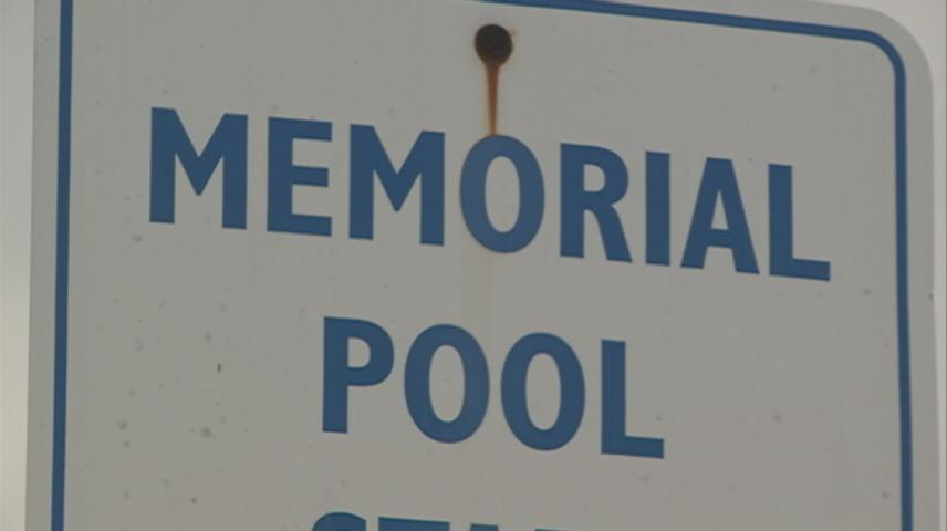 New study finds La Crosse residents want Memorial Pool in current location