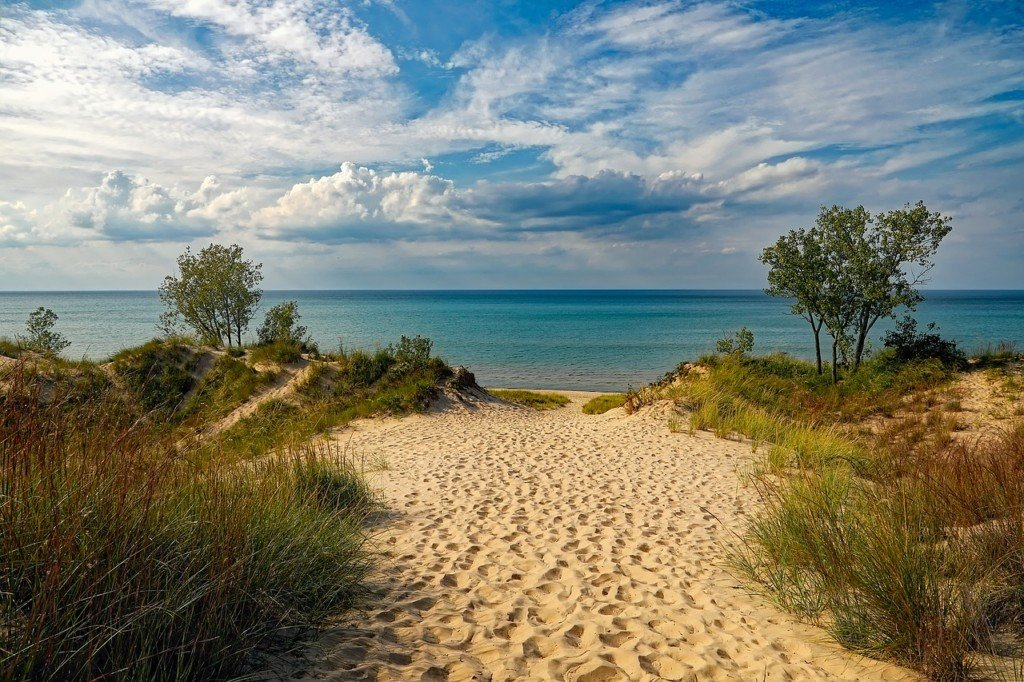 Wisconsin Sea Grant to award $2.8M for Great Lakes projects
