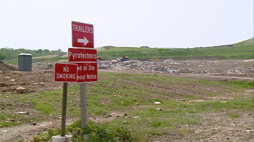 La Crosse County Landfill looking to possible future expansion