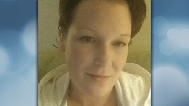 Woman from La Crosse reported missing found safe