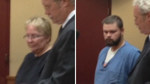 Court documents reveal details in Mazomanie man's torture, slaying