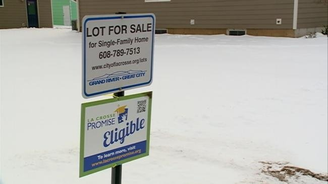 La Crosse Promise is gaining momentum this new year