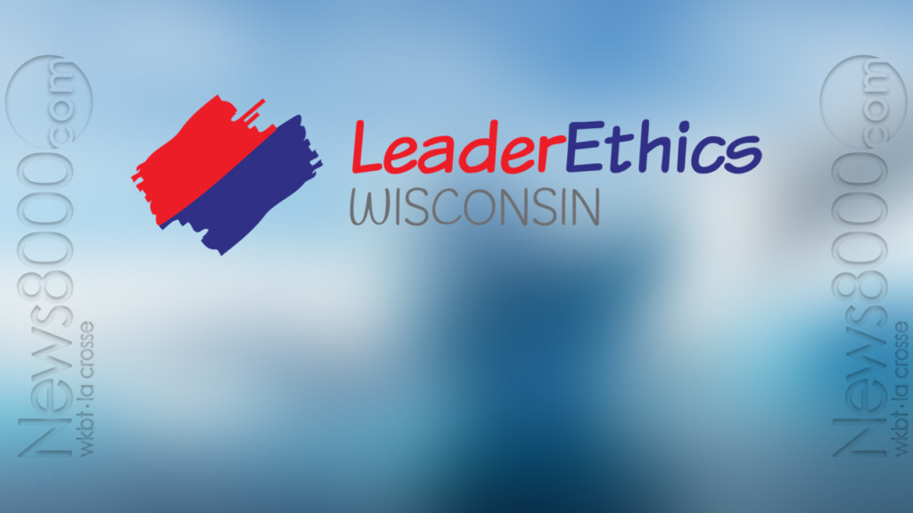 LeaderEthics to hold event on journalism ethics in La Crosse