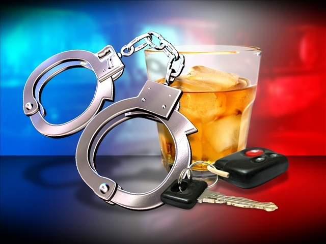 Wisconsin Assembly passes bill that could revoke licenses of repeat drunk drivers